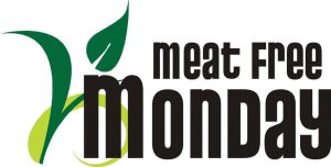 meatfreemonday